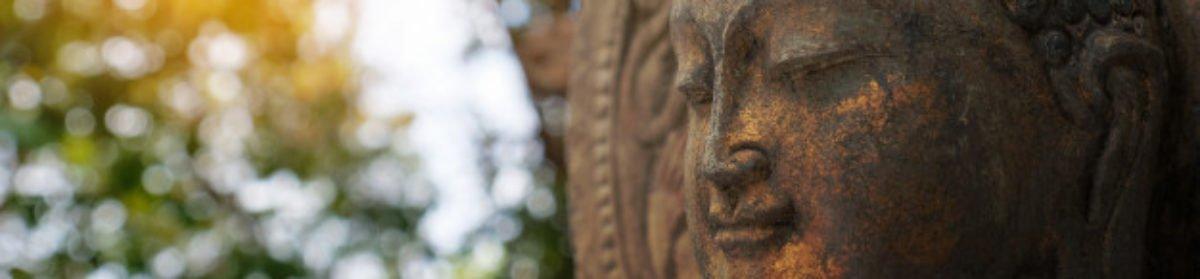 Meditation Affinity