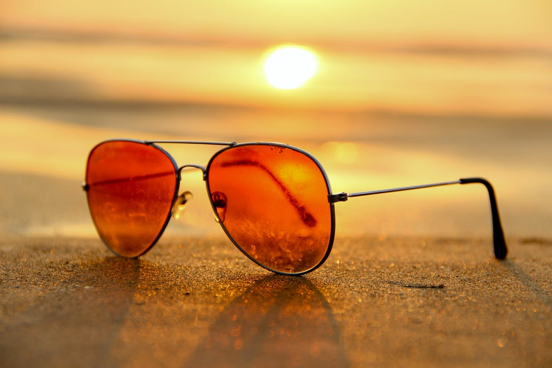 Sun Stroke / Heat Wave – Its Affects – Some preventive Measures