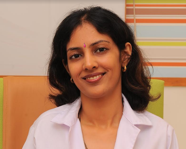 Dr. Rinky Kapoor, Cosmetic Dermatologist & Dermato-Surgeon, The Esthetic Clinics