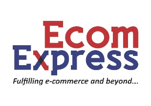 T.A. Krishnan, CEO and Co-Founder, Ecom Express