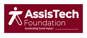 Prateek Madhav, Co-founder and CEO, AssisTech Foundation