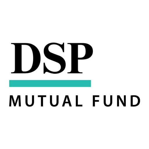 DSP Investment Managers unveils OFO (Old Fund Offering) of DSP Flexi Cap Fund